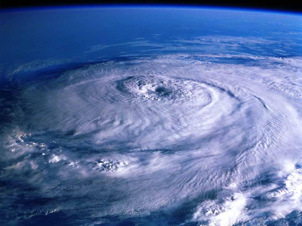 自然のリスクに対応する 【 防 災 】 地震、津波、台風などによる火災... 【安心・安全生活】